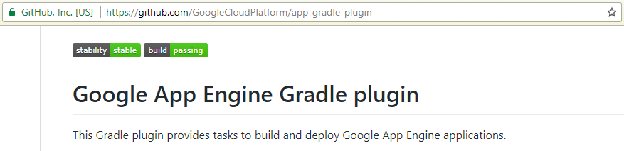 Debugging Google App Engine and Cloud Endpoints with IDE